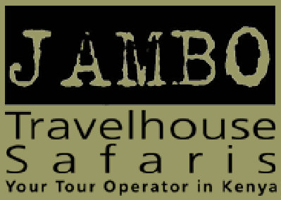 Jambo Travelhouse Safaris